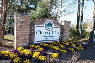 11238 Cherry Hill Road UNIT 35, Beltsville, MD 20705 - #: MDPG558076