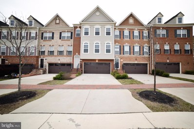 3125 Presidential Golf Drive, Upper Marlboro, MD 20774 - #: MDPG558136