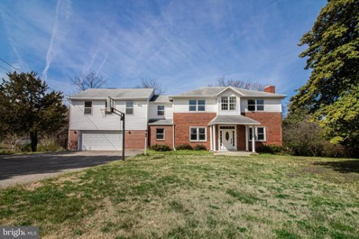 12405 Livingston Road, Fort Washington, MD 20744 - #: MDPG558164