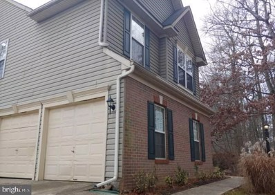 12214 Quadrille Lane, Bowie, MD 20720 - #: MDPG558178