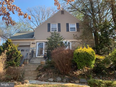 3015 Crest Avenue, Cheverly, MD 20785 - #: MDPG558206