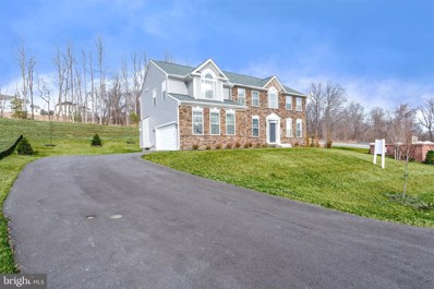 4106 Ethan Manor Road, Clinton, MD 20735 - #: MDPG558330