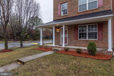 5541 Shallow River Road, Clinton, MD 20735 - #: MDPG558344
