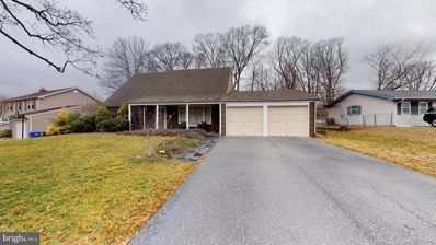 12410 Chelton Lane, Bowie, MD 20715 - #: MDPG558354