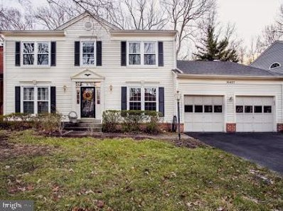 16407 Banbury Lane, Bowie, MD 20715 - #: MDPG558356
