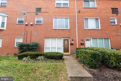 1749 Addison Road S, District Heights, MD 20747 - #: MDPG558506