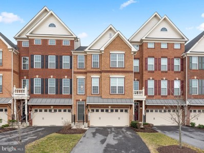 11023 Buggy Path, Upper Marlboro, MD 20772 - #: MDPG558764