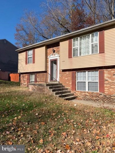 12704 Thrush Place, Upper Marlboro, MD 20772 - #: MDPG558858