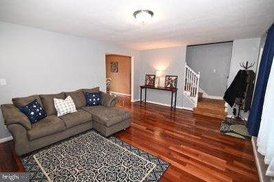 2503 Ramblewood Drive, District Heights, MD 20747 - MLS#: MDPG559106