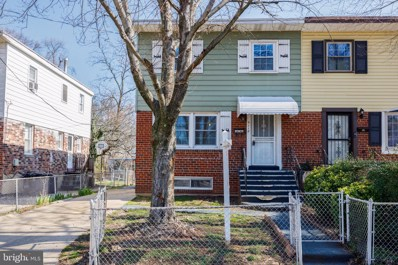 5118 Glassmanor Drive, Oxon Hill, MD 20745 - #: MDPG559126
