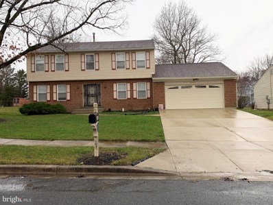5605 Butterfield Drive, Clinton, MD 20735 - #: MDPG559178
