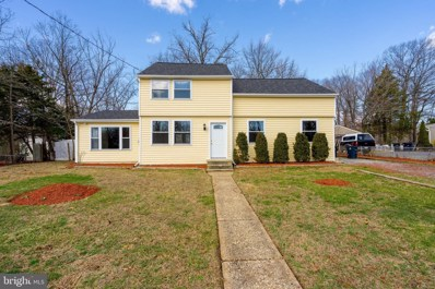 8600 Lantern Lane, Clinton, MD 20735 - #: MDPG559314