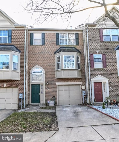 15917 Elf Stone Court, Bowie, MD 20716 - #: MDPG559330
