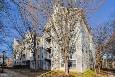 13900 Farnsworth Lane UNIT 4205, Upper Marlboro, MD 20772 - #: MDPG559416