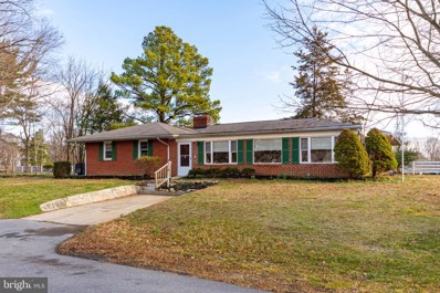 16111 Julie Lane, Laurel, MD 20707 - #: MDPG559544