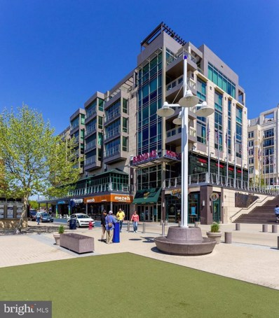 147 Waterfront Street UNIT 402, National Harbor, MD 20745 - #: MDPG559602
