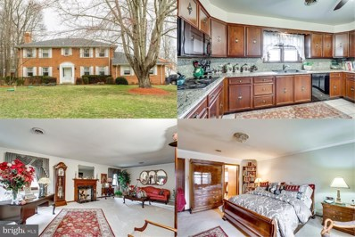 14310 Medwick Road, Upper Marlboro, MD 20774 - #: MDPG559938
