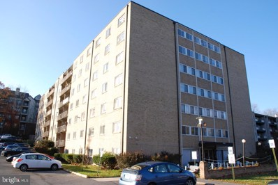 9250 Edwards Way UNIT 409-A, Hyattsville, MD 20783 - #: MDPG559964