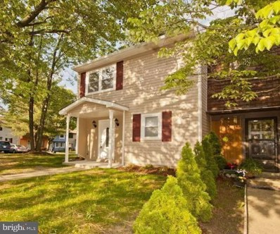 5800 Falkland Place, Capitol Heights, MD 20743 - #: MDPG559986