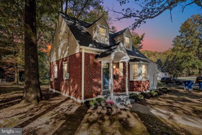4005 Forest Grove Drive, Morningside, MD 20746 - #: MDPG560048