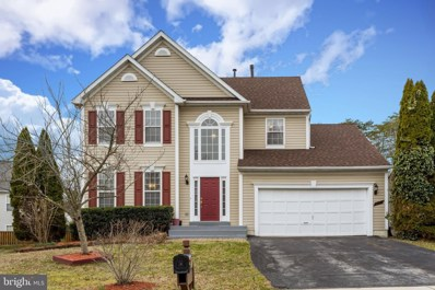 7202 Bay Wood Drive, Lanham, MD 20706 - #: MDPG560090