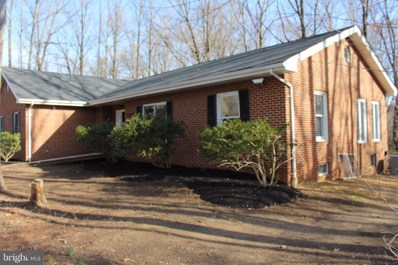 11010 New England Drive, Clinton, MD 20735 - #: MDPG560182