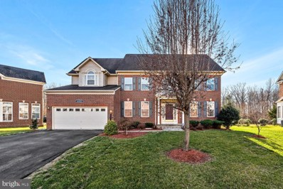 14121 Modena Circle, Upper Marlboro, MD 20774 - #: MDPG560326