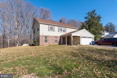 15018 Narrows Lane, Bowie, MD 20716 - #: MDPG560366