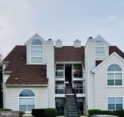 15687 Easthaven Court UNIT 1208, Bowie, MD 20716 - #: MDPG560376