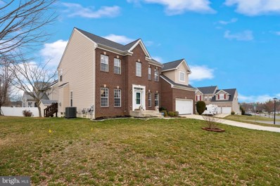 6204 Dennison Drive, Clinton, MD 20735 - #: MDPG560462