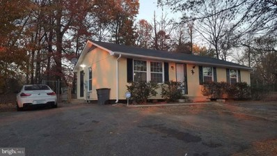 1614 Lee Road, Fort Washington, MD 20744 - #: MDPG560530