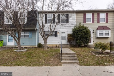 6004 Beacon Hill Place, Capitol Heights, MD 20743 - #: MDPG560648