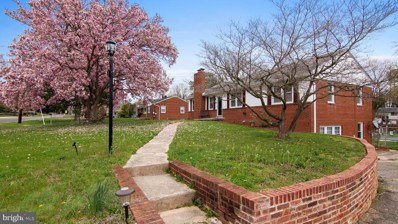 4525 Henderson Road, Temple Hills, MD 20748 - #: MDPG560650