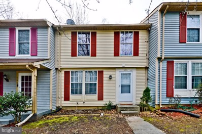 404 Shady Glen Drive, Capitol Heights, MD 20743 - #: MDPG560668