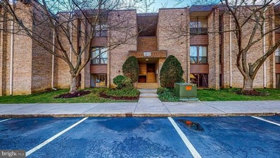 3312 Huntley Square Drive UNIT A-2, Temple Hills, MD 20748 - #: MDPG560854