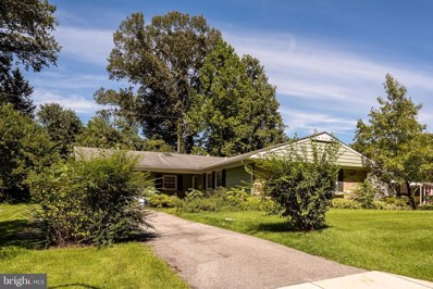 12535 Windover Turn, Bowie, MD 20715 - #: MDPG561020