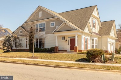 7400 Heartleaf Circle, Laurel, MD 20707 - #: MDPG561126