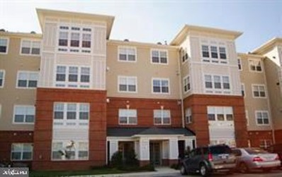 14040 New Acadia Lane UNIT 102, Upper Marlboro, MD 20774 - #: MDPG561298