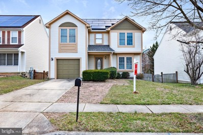 13713 Shannon Avenue, Laurel, MD 20707 - #: MDPG561376