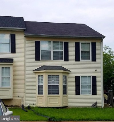 8649 Ritchboro Road, District Heights, MD 20747 - #: MDPG561392