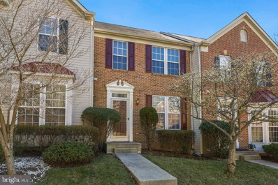 7308 Serenade Circle, Clinton, MD 20735 - #: MDPG561448