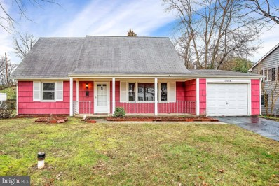12316 Rambling Lane, Bowie, MD 20715 - #: MDPG561490