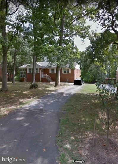 11704 Hickory Drive, Fort Washington, MD 20744 - #: MDPG561690