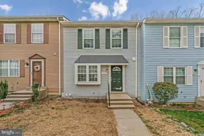 5909 Applegarth Place, Capitol Heights, MD 20743 - #: MDPG561702