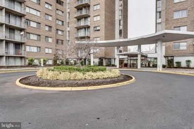 1836 Metzerott Road UNIT T-15, Adelphi, MD 20783 - #: MDPG561706