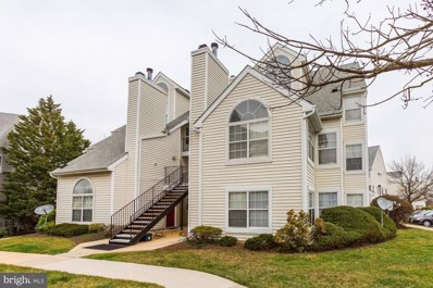 14123 Bowsprit Lane UNIT 305, Laurel, MD 20707 - #: MDPG561826