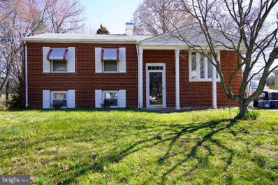 9410 Small Drive, Clinton, MD 20735 - #: MDPG561848