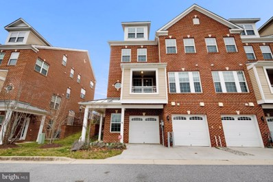12915 Midnights Delight Drive, Bowie, MD 20720 - #: MDPG561912