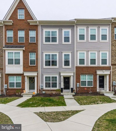 7336 Calico Rock Lndg Road, Beltsville, MD 20705 - #: MDPG561930