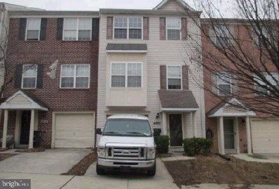 4820 Snowflower Boulevard, Oxon Hill, MD 20745 - #: MDPG561942